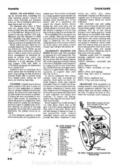 cummins onan parts manual dqca 5747285 generator
