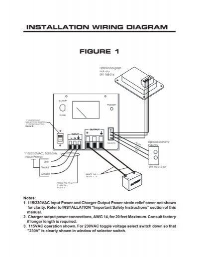 introduction this manual rh yumpu com Electrical Wiring Diagrams Chrysler Electronic Wiring Diagram