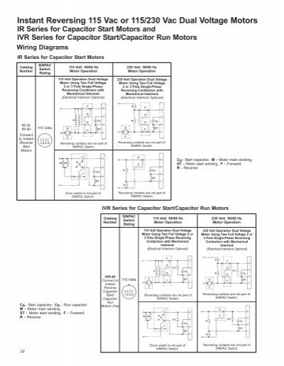 Stearns Brake Wiring Diagram K