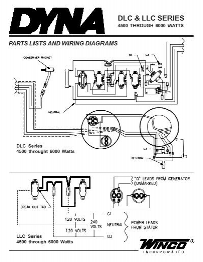 Capacitor Free Download Wiring Diagrams Pictures Wiring Diagrams