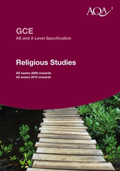 religious studies a level past papers Edexcel a-level rs past papers this section includes recent a-level religious studies (rs) past papers from edexcel you can download each of the edexcel a-level.