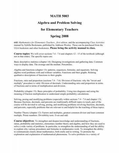 math 222 solve problem 56 on pages 666 667 of elementary and intermediate algebra Complete problem 10 on page 444 of elementary and intermediate algebra show all steps in solving the problem and explain what you are doing as you go along c write a two to three page paper that is formatted in apa style and according to the math writing guide.
