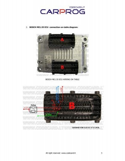 1 simtec 71 and simtec 7 rh yumpu com GM ECU Programmer Best ECU Programmer