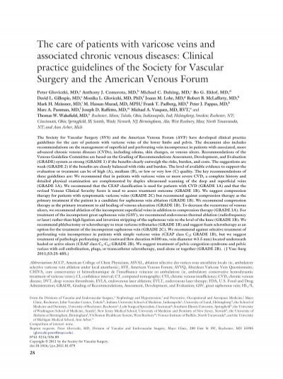 chirurgie laser din recenzii varicose reviews varicoză instrucțiuni foto