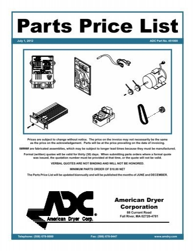 Pack of 250 9447 Screws and Fasteners 3//4 8-32 NYLON BIND,