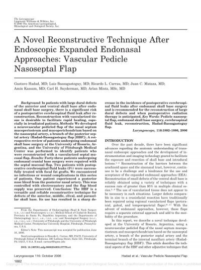 minimally invasive bariatric surgery pdf