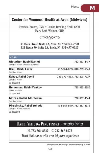 Minutes Ems Yitty Leibel Helpline Wwwimagenesmycom