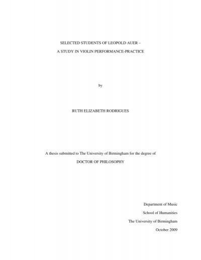cybercrime case study paper Rtinagpurcaggovin.