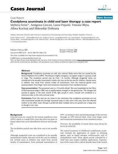 ossiuri rimedi naturali tratament pentru adulți pentru helmintiază