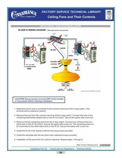 16458988 pull chain speed control casablanca fan repair casablanca w 32 wiring diagram at mifinder.co