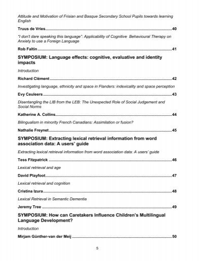 the attitudes and beliefs of latina A new survey conducted by lake research partners found that strong majorities of latino registered voters supported access to legal abortion, affirmed that they would offer support to a close friend or family member who had an abortion, and opposed politicians interfering in personal, private decisions about abortion.