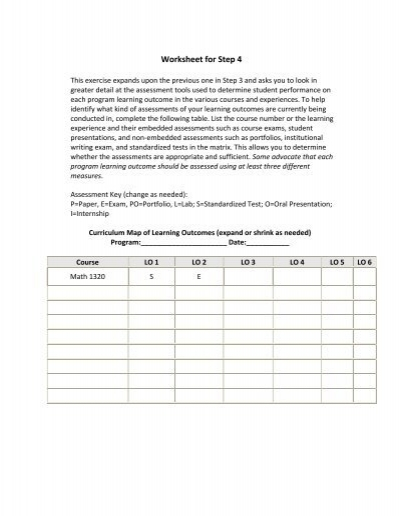Worksheets Step One Worksheet Aa Hazelden step one worksheet aa templates and worksheets the 12 steps