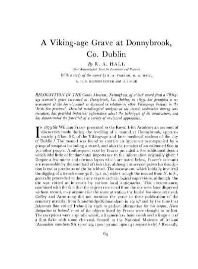 Single Men Seeking Women - Dating In Donnybrook, Western