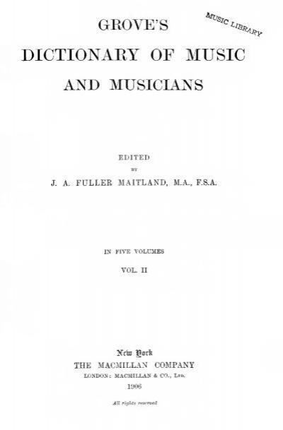 1860 HARMONIUM MUSIC J HATTON/'S HARMONIUM BOOK C L