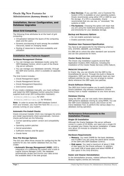 Resume for xid raised 0 unknown esl critical essay ghostwriter service
