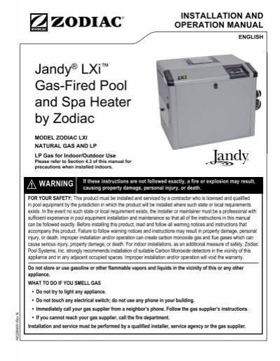 Lxi-Heater-manual - Pioneer Family Pools on solar wiring diagram, spa configuration diagram, pool parts diagram, spa heater control panel, fireplace wiring diagram, hot tub wiring diagram, spa heater installation, air handler wiring diagram, spa heater hose, spa water heater flow diagram, heating wiring diagram, tankless water heater installation diagram, gas lighter wiring diagram, spa heater assembly, air conditioning wiring diagram, gas pool heater installation diagram, spa heater cover, spa pump diagram, generator wiring diagram,