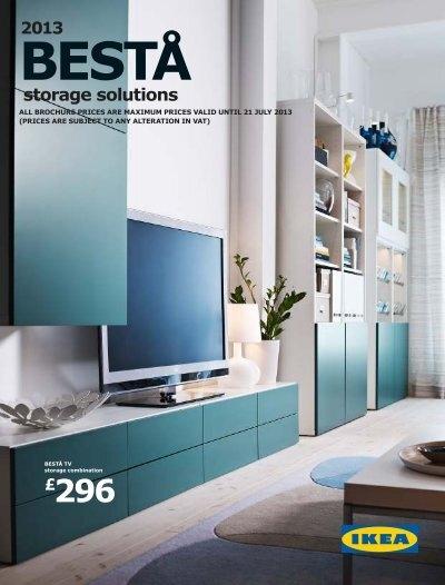 Ikea Best Uppleva 2013