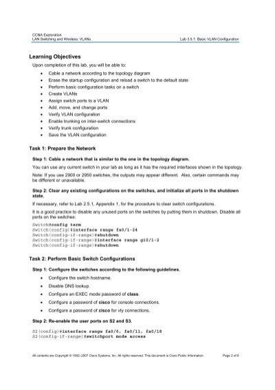 ccna 100-101 lab manual pdf