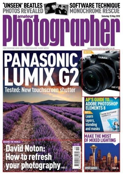 58mm Lens Cover Cap for Sony Alpha Minolta DSLR Camera Snap-clips UK stock New*