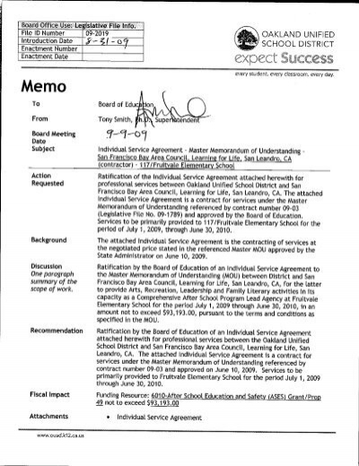 Doc575709 Service Agreement Service Agreement Contract – Sample Master Service Agreement