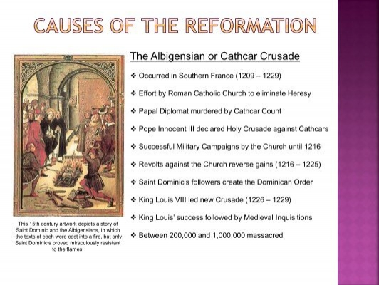 Essays on the english reformation custom paper help byhomeworkqycl essays on the english reformation ccuart Images