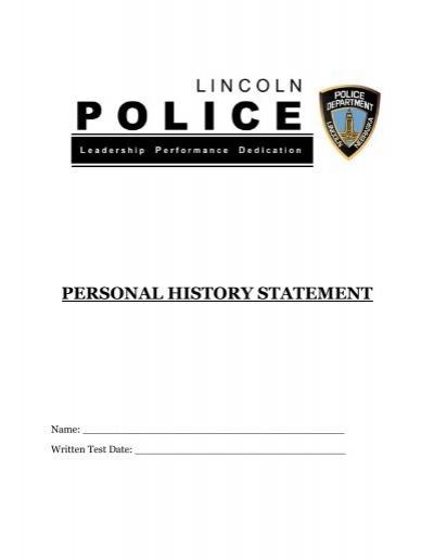 university history essay example
