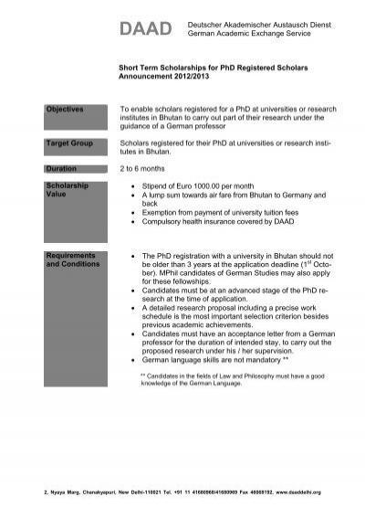 essay feedback example layout