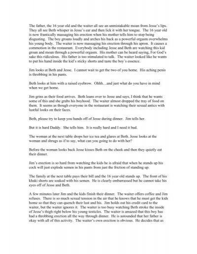 Alt sex stories text repository pics 16