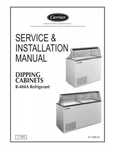 SYSTEM INFORMATION - E4HR
