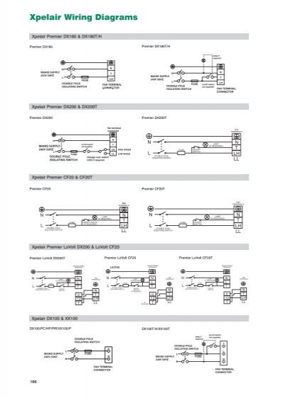 18136079 xpelair xpelair xx100t wiring diagram at n-0.co