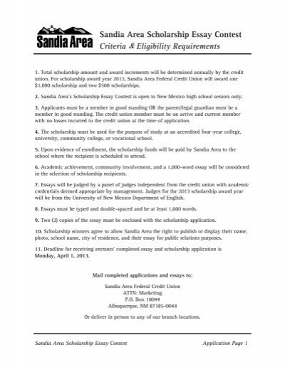 Shakespeare Fellowship Essay Competition