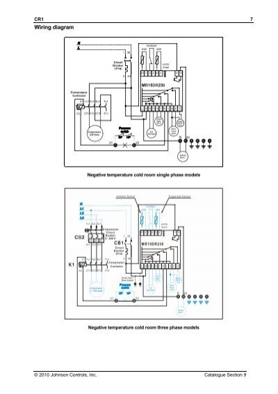 cool room wiring diagram cool image wiring diagram cold room schematic diagram cold image wiring diagram on cool room wiring diagram