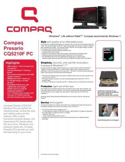 USB 2.0 Wireless WiFi Lan Card for HP-Compaq Pavilion w5410la