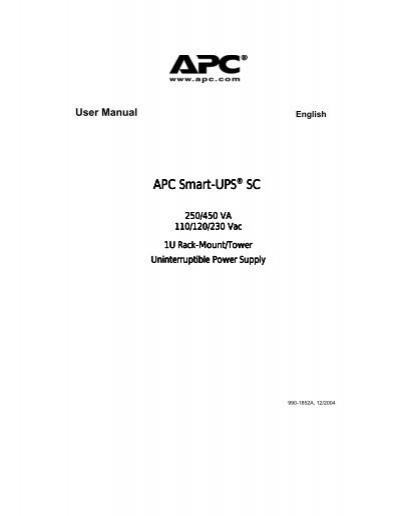 Fantastic Apc Sc450 Battery Wiring Diagram Wiring Diagram Library Wiring Cloud Hisonuggs Outletorg
