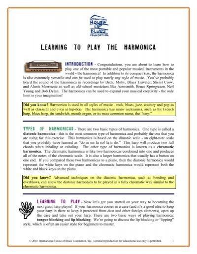 learn to play shogi pdf