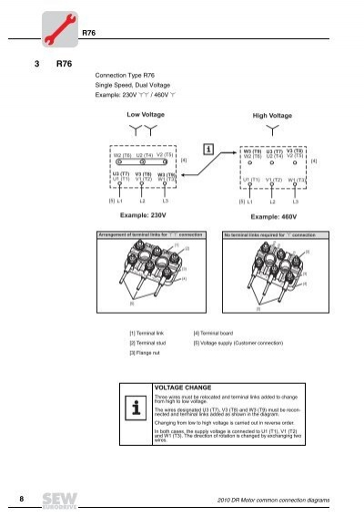 8 1998 buick lesabre fuel pump wiring 2010 buick lucerne fuel pump 2007 Buick Lucerne Wiring-Diagram at alyssarenee.co