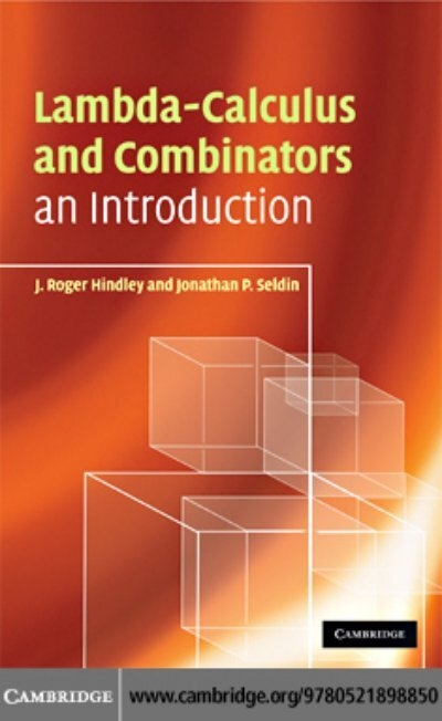 an introduction to the analysis of moving Despite growing interest, basic information on methods and models for mathematically analyzing algorithms has rarely been directly accessible to numerous examples are included throughout to illustrate applications to the analysis of algorithms that are playing a critical role in the evolution of.