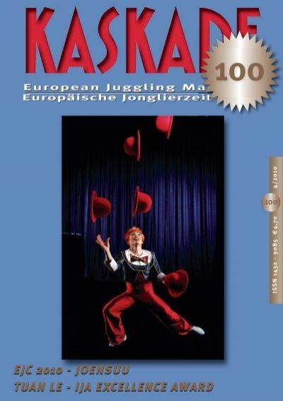Bilder Halloween Roxy Ulm.Ejc 2010 Joensuu Tuan Le Ija Excellence Award Ejc