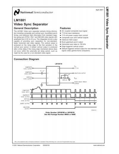 Panasonic AJ-D5C48MP Grande D-5 HD 48 Min//D-3 968 Min cinta de vídeo-Nuevo Y En Caja