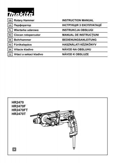 Panasonic th-42pv60eh service manual