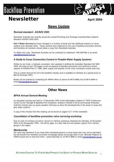 download airah da manuals free