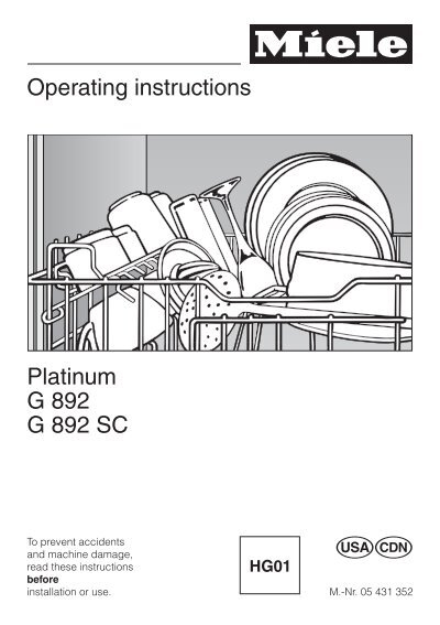 Solved: does anyone have the parts schematic for miele fixya.