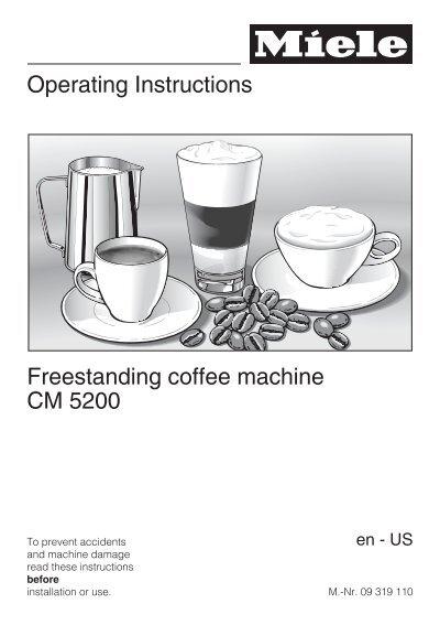 kenwood coffee machine retro