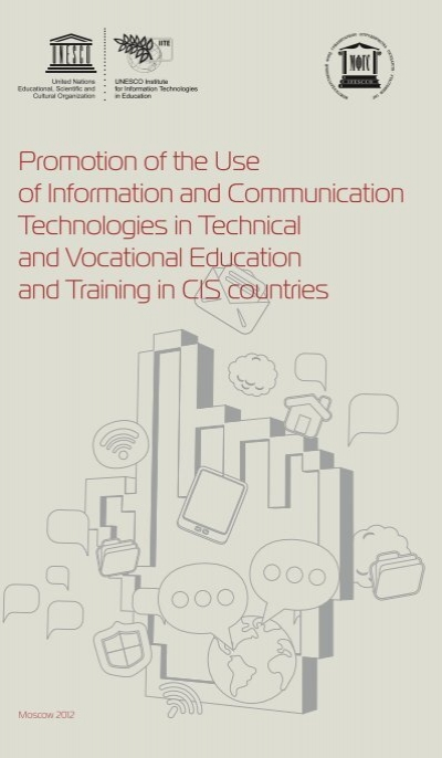 the use of information and communication