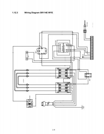 1 12 2 Wiring Diagram Sr1