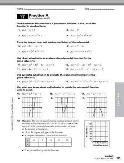 Practice Mathnmind