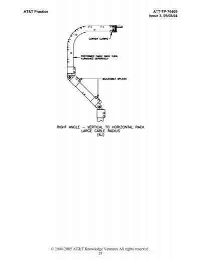 Att Network Diagram