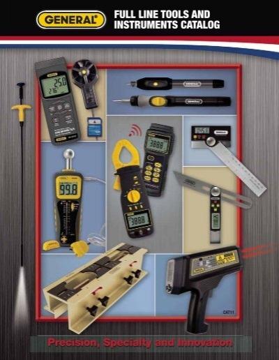 free shipping fast General Tool RE-THREAD FILE #2-177-2 Thread Repair Files