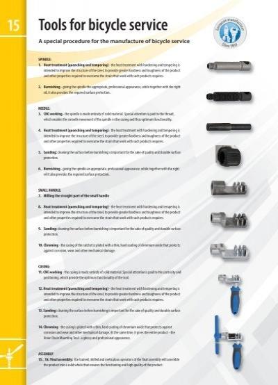Unior Manual Chain Wear Indicator 1644//2