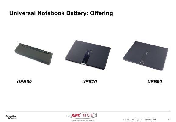 trends in battery rh yumpu com APC Smart-UPS 1500 APC Smart-UPS 1500